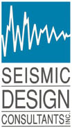 Seismic Design Consultants, Inc.